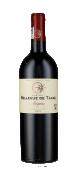 2015 Château Bellevue de Tayac Cru Bourgeois Margaux