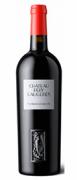 2015 Château Peby Faugeres Grand Cru Classé Saint-Emilion