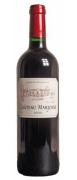 2015 Château Marjosse Bordeaux Rouge