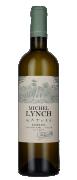 2017 Michel Lynch Nature Øko Bordeaux Blanc