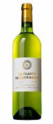 2018 La Clarté de Haut Brion Blanc Pessac Léognan