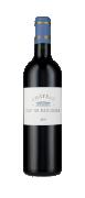 2015 Cap de Faugeres Côtes de Castillon