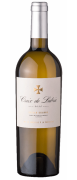 2017 Stella Solaire Croix de Labrie Bordeaux Blanc
