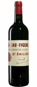 2016 Château Figeac 1. Grand Cru Clas Saint-Emilion DBMG