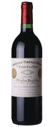 2019 Château Cheval Blanc 1. Grand Cru Classé Saint Emilion