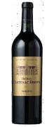 2019 Château Cantenac-Brown 3. Cru Margaux