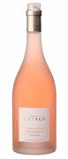 2018 Grande Cuvée Rosé Côtes du Roussillon Domaine Lafage