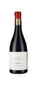2015 Arqueta Collioure Côtes du Roussillon Domaine Lafage