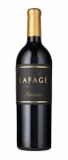 2017 Narassa Lieu Dit Côtes du Roussillon Domaine Lafage