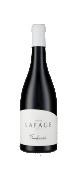 2016 Fundacio Côtes du Roussillon Domaine Lafage