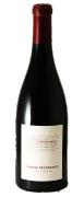 2013 L´Enfant Perdu Côtes Catalanes Øko Domaine des Enfants