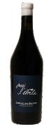 2015 Suis L´Etoile Côtes Catalanes Øko Domaine des Enfants