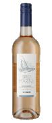 2019 Brise Marine Rosé VDP Mediterranée Estandon Vignerons