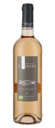 2019 Domaine l'Eouvière Rosé IGP Var Øko Estandon Vignerons