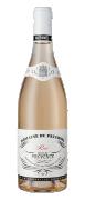 2019 Domaine du Paternel Øko Rosé Côtes de Provence