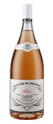 2016 Domaine du Paternel Côtes de Provence Rosé Magnum