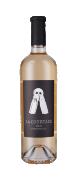 2019 Cuvée La Courtade Rosé Øko Domaine de la Courtade