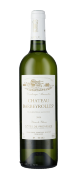 2014 Château Barbeyrolles Blanc Øko Côtes de Provence