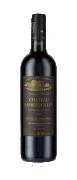 2013 Château Barbeyrolles Rouge Øko Côtes de Provence