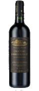 2018 Château Barbeyrolles Rouge Øko Côtes de Provence