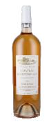 2013 Chât. Barbeyrolles Pétale de Rosé Øko Côtes Prov Magnum