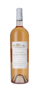 2016 Château Barbeyrolles Pétale de Rosé Øko Magnum Provence