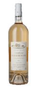 2017 Chât. Barbeyrolles Pétale de Rosé Øko Côtes Prov Magnum