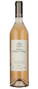2019 Château La Tour de l´Evêque Rosé Øko Côtes de Provence
