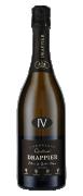 Drappier Champagne Quattuor Blanc de Quatre Blancs
