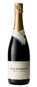 2010 Nyetimber Tillington Single Vineyard