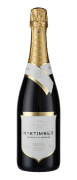 2013 Nyetimber Tillington Single Vineyard