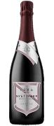 2010 Nyetimber 1086 Prestige Rosé Magnum