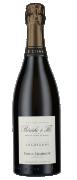 2013 Champagne Mailly-Champagne Grand Cru Bérêche et Fils