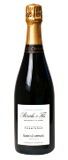 2014 Champagne Mailly-Champagne Grand Cru Bérêche et Fils