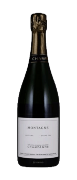 1999 Champagne Montagne G.Cru MG Rilly La Montagne Bérêche