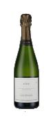Champagne Côte des Blancs Avize Gr. Cru 40 mois cave Bérêche