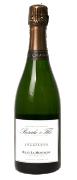 Champagne Rilly La Montagne 1. Cru Bérêche et Fils