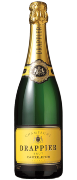 1995 Champagne Carte d'or Drappier Magnum