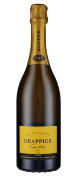Drappier Champagne Carte d'or Brut