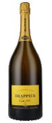 Drappier Champagne Carte d'or Brut Magnum