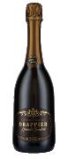 2006 Drappier Champagne Grande Sendrée