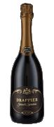 2009 Drappier Champagne Grande Sendrée