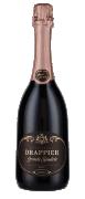 2010 Champagne Drappier Grande Sendrée Rosé Drappier