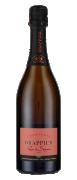Drappier Champagne Rosé de Saignée Brut