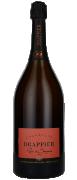 Drappier Champagne Rosé de Saignée Brut Magnum