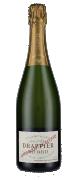 Drappier Champagne Brut Nature Sans soufre Zéro dosage