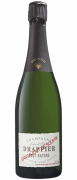 Drappier Champagne Brut Nature Sans Soufre Zero Dosage MG