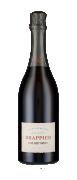 Drappier Champagne Rosé Nature Pinot Noir Zero Dosage