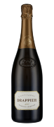 2013 Drappier Champagne Millesime Exception