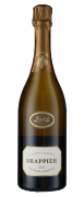 2014 Drappier Champagne Millesime Exception
